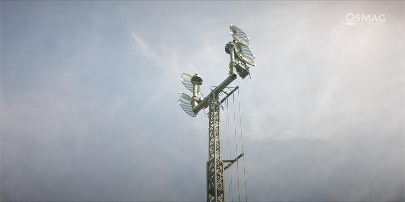 videoproduktion-braunschweig-industriefilm-produktfilm-antenna-bild18