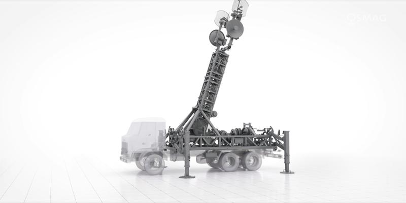 videoproduktion-braunschweig-industriefilm-produktfilm-antenna-bild21