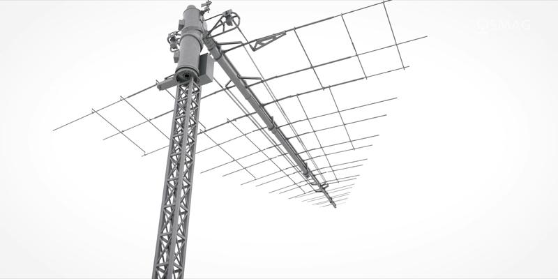 videoproduktion-braunschweig-industriefilm-produktfilm-antenna-bild23