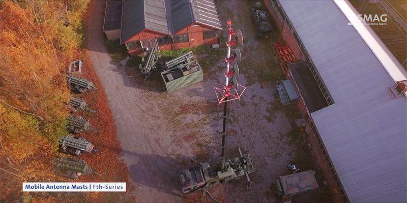 videoproduktion-braunschweig-industriefilm-produktfilm-antenna-bild25