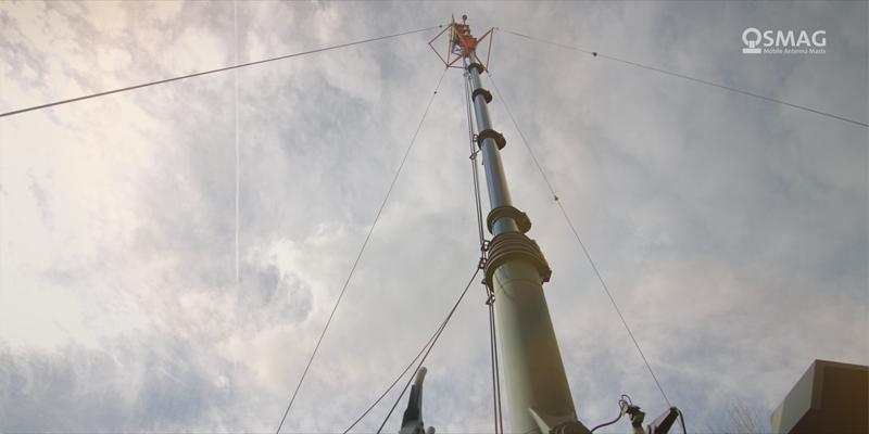 videoproduktion-braunschweig-industriefilm-produktfilm-antenna-bild26