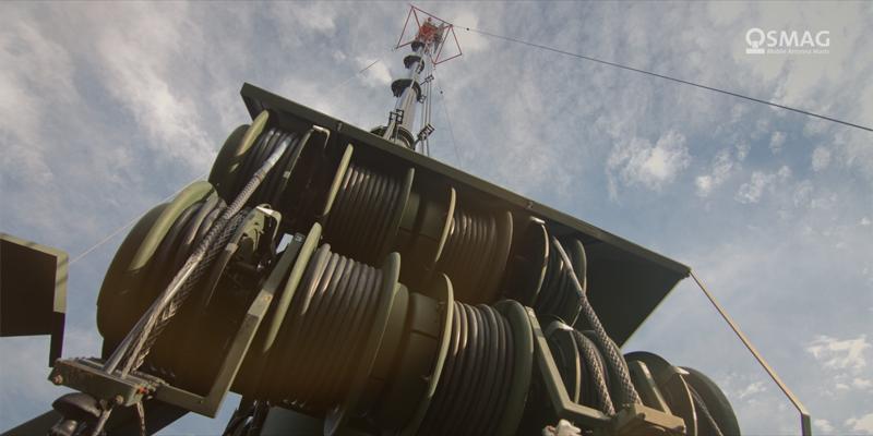 videoproduktion-braunschweig-industriefilm-produktfilm-antenna-bild28