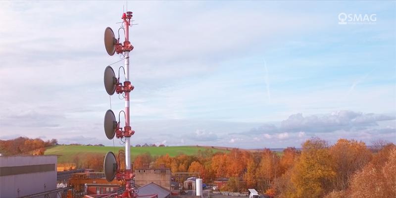 videoproduktion-braunschweig-industriefilm-produktfilm-antenna-bild29