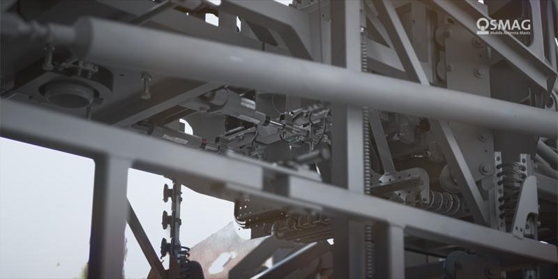videoproduktion-braunschweig-industriefilm-produktfilm-antenna-bild33