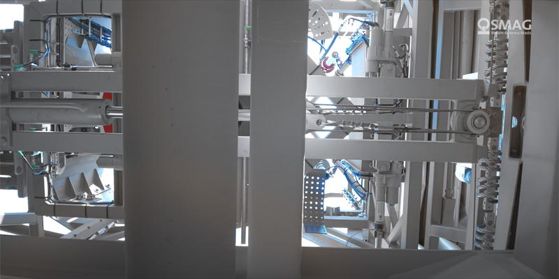 videoproduktion-braunschweig-industriefilm-produktfilm-antenna-bild34
