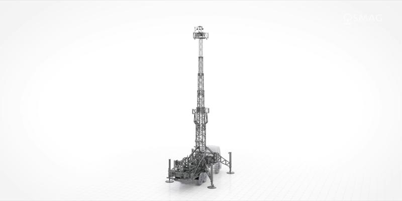 videoproduktion-braunschweig-industriefilm-produktfilm-antenna-bild35