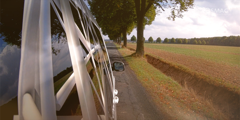 videoproduktion-braunschweig-industriefilm-produktfilm-antenna-bild39