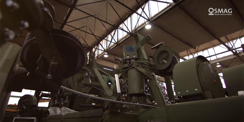 videoproduktion-braunschweig-industriefilm-produktfilm-antenna-bild44