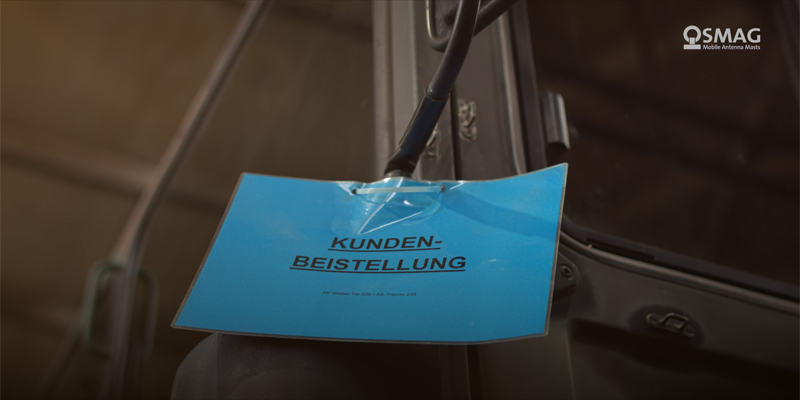 videoproduktion-braunschweig-industriefilm-produktfilm-antenna-bild47
