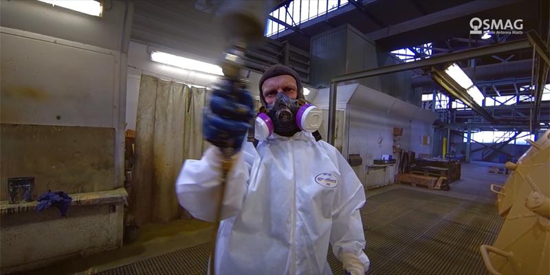 videoproduktion-braunschweig-industriefilm-produktfilm-antenna-bild48