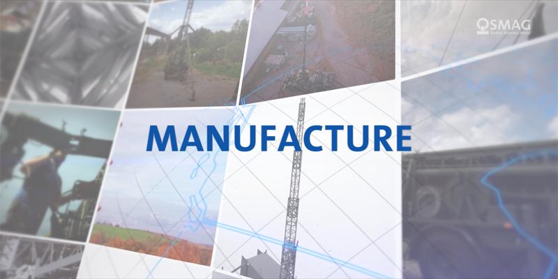 videoproduktion-braunschweig-industriefilm-produktfilm-antenna-bild50