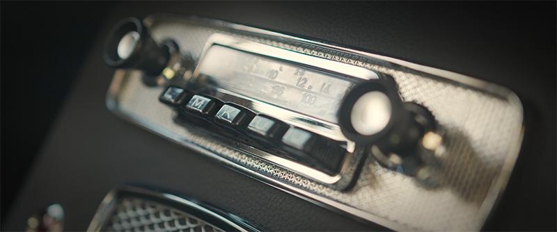 filmproduktion-braunschweig-werbefilm-produktfilm-vermoegen-mediadrive