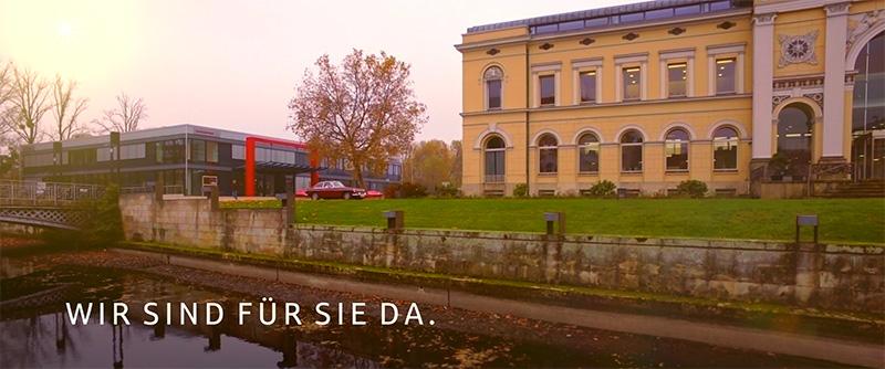 werbefilm-produktfilm-vermoegen-bild37
