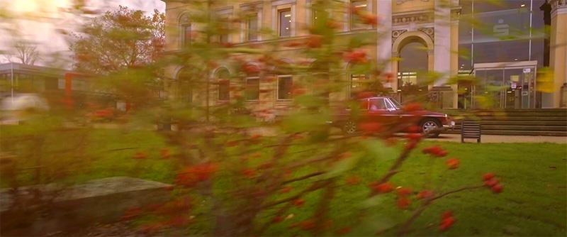 werbefilm-blsk-vermoegen-bild39