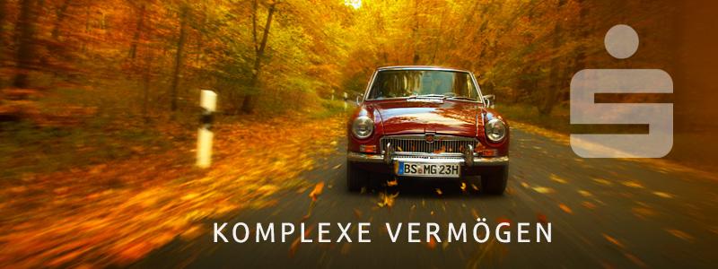 """08/21: Werbefilm-Produktfilm """"VERMÖGEN"""""""
