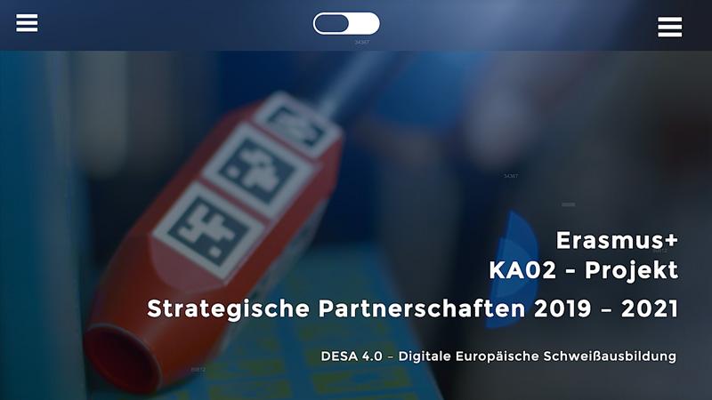 dokumentation-eu-schweissausbildung-videoproduktion-niedersachsen-braunschweig