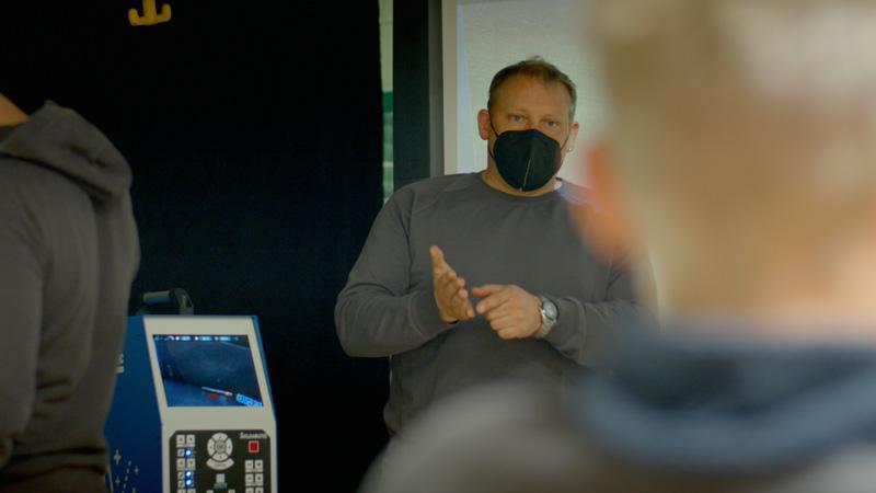 eu-schweissausbildung-videoproduktion-niedersachsen-braunschweig