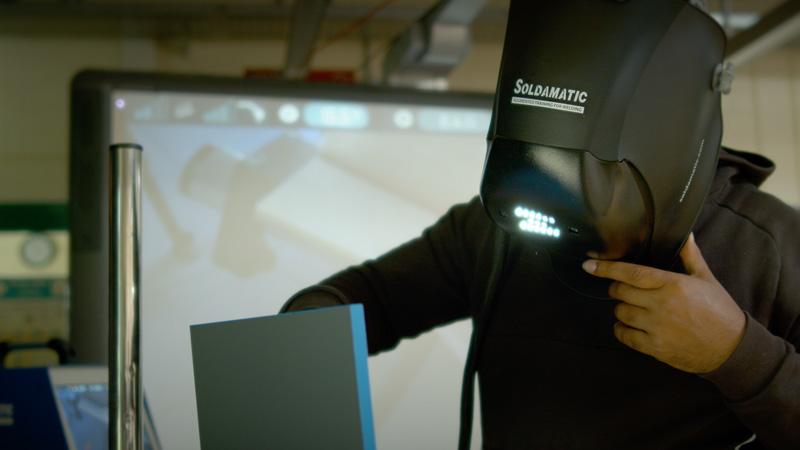 dokumentation-videoproduktion-niedersachsen-braunschweig-mediadrive