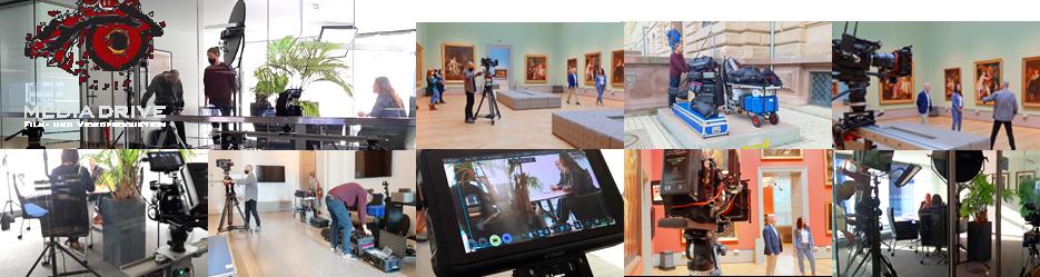 werbefilm-BLSK-social-media-video-content-filmproduktion-niedersachsen-braunschweig-hannover-filmagentur-videoagentur-agentur-MEDIADRIVE