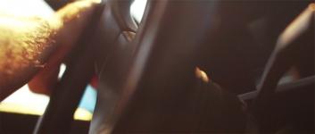 Industriefilm-Dokumentation-Eventvideo-Imagefilm-Kinospot-Kinowerbung-Messevideo-Eventvideo-Messefilm-Produktfilm-Dokumentation-3D-Animation-Videodrohne-AerialVideo-Werbefilm-Werbespot-Videoproduktion-Filmproduktion-Imagefilmproduktion-Werbefilmproduktion-Filmproduktion Braunschweig-Filmproduktion Hannover-Filmproduktion Wolfsburg-Videoproduktion Braunschweig-Videoproduktion Wolfsburg-Videoproduktion Hannover-Imagefilm Braunschweig-Imagefilmproduktion Braunschweig-Flugaufnahmen Braunschweig-Luftaufnahmen Braunschweig-Filmagentur Braunschweig-Videoagentur Braunschweig