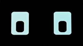 Filmproduktion Braunschweig-3D-Animation-Volkswagen-Industriefilm-Dokumentation-Eventvideo-Imagefilm-Kinospot-Kinowerbung-Messevideo-Eventvideo-Messefilm-Produktfilm-Dokumentation-Videodrohne-AerialVideo-Werbefilm-Werbespot-Videoproduktion-Filmproduktion-Imagefilmproduktion-Werbefilmproduktion-Filmproduktion Braunschweig-Filmproduktion Hannover-Filmproduktion Wolfsburg-Videoproduktion Braunschweig-Videoproduktion Wolfsburg-Videoproduktion Hannover-Imagefilm Braunschweig-Imagefilmproduktion Braunschweig-Flugaufnahmen Braunschweig-Luftaufnahmen Braunschweig-Filmagentur Braunschweig-Videoagentur Braunschweig