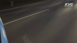 Social-Media-Video-Content-KVG-Imagefilm-Industriefilm-Imagevideo-Imagefilm-Eventvideo-Kinospot-Kinowerbung-Messevideo-Eventvideo-Messefilm-Produktfilm-Dokumentation-3D-Animation-Videodrohne-AerialVideo-Werbefilm-Werbespot-Videoproduktion-Filmproduktion-Imagefilmproduktion-Werbefilmproduktion-Filmproduktion-Niedersachsen-Braunschweig-Filmproduktion Hannover-Filmproduktion Wolfsburg-Videoproduktion Braunschweig-Videoproduktion Wolfsburg-Videoproduktion Hannover-Imagefilm Braunschweig-Imagefilmproduktion Braunschweig-Flugaufnahmen Braunschweig-Luftaufnahmen Braunschweig-Filmagentur Braunschweig-Videoagentur Braunschweig-Videomarketing