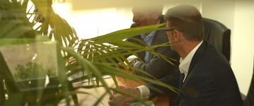 werbefilm-produktfilm-BLSK-social-media-video-content-filmproduktion-niedersachsen-braunschweig-hannover-filmagentur-videoagentur-agentur-MEDIADRIVE