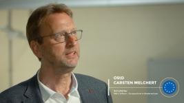 dokumentation-eu-schweissausbildung-europa-niedersachsen-videoproduktion-mediadrive